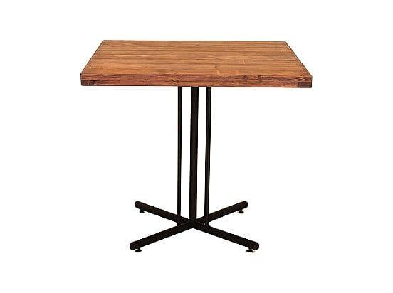 ケルト カフェテーブル BR:カフェテーブル