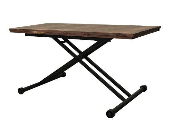 ケルト リフティングテーブル  BR:リフティングテーブル