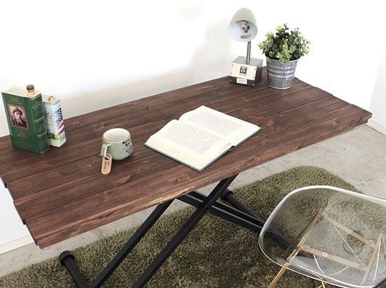 ケルト リフティングテーブル  BR