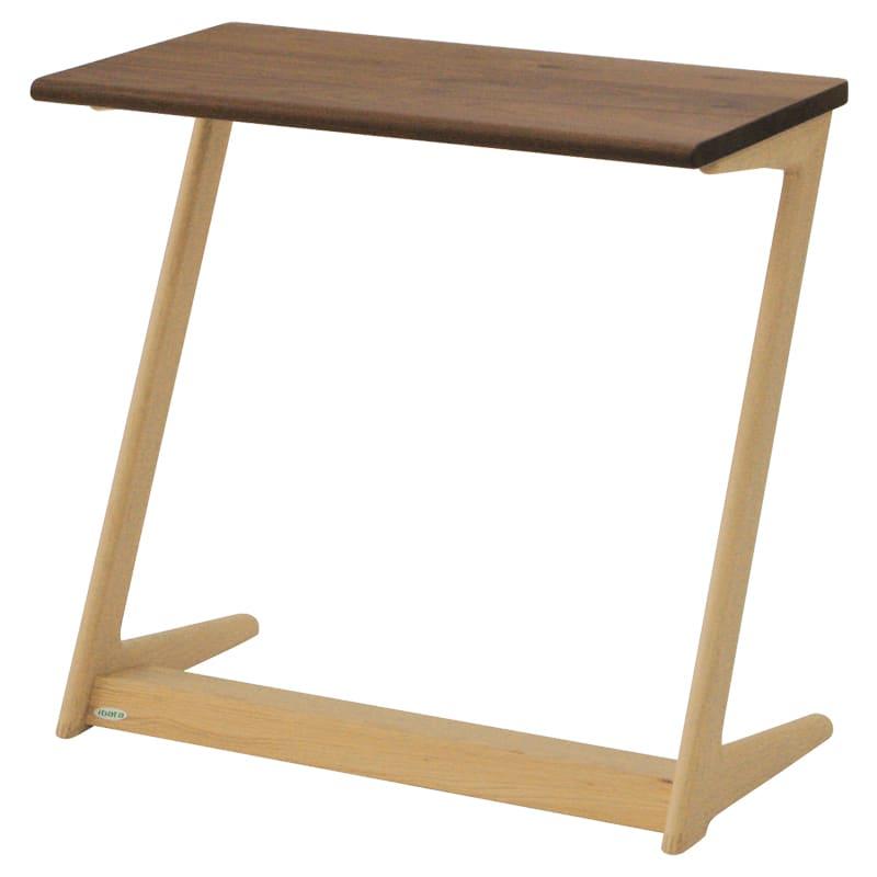 リビングテーブル サイン(sign) ST-K60 NOW:リビングテーブル