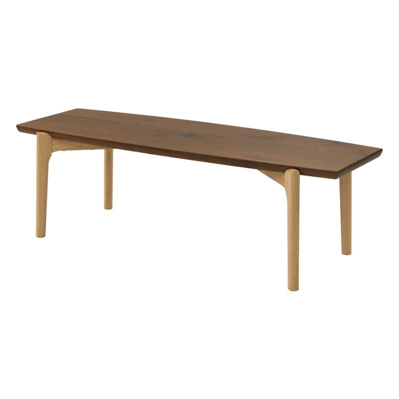 リビングテーブル サイン(sign) LT-K40179 NOW:リビングテーブル